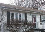 Foreclosed Home in Eminence 40019 DOBNER WAY - Property ID: 3637261196