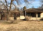 Foreclosed Home in Wichita 67209 S ROBIN RD - Property ID: 3637443403