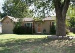 Foreclosed Home in Wichita 67217 S HANDLEY AVE - Property ID: 3637454345