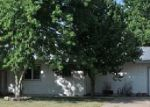 Foreclosed Home in Goddard 67052 SHENANDOAH DR - Property ID: 3637457863