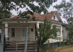 Foreclosed Home in Garden City 67846 N 13TH ST - Property ID: 3637471879