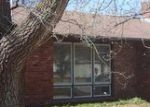 Foreclosed Home in Arma 66712 S 7TH ST - Property ID: 3637479311