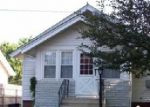 Foreclosed Home in Newton 50208 N 8TH AVE E - Property ID: 3637503852