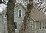 Foreclosed Home in Wellsburg 50680 CONCORD AVE - Property ID: 3637532304