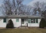 Foreclosed Home in Camanche 52730 3RD ST - Property ID: 3637560335