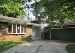 Foreclosed Home in Schererville 46375 CRESTVIEW DR - Property ID: 3637602835