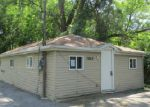 Foreclosed Home in Gary 46406 W 22ND AVE - Property ID: 3637603258