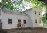 Foreclosed Home in Lagrange 46761 N STATE ROAD 9 - Property ID: 3637607647
