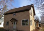 Foreclosed Home in Prescott 54021 LOCUST ST S - Property ID: 3637643560