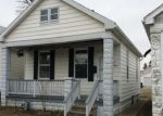 Foreclosed Home in Evansville 47711 KECK AVE - Property ID: 3637650118