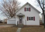 Foreclosed Home in Green Bay 54302 EASTMAN AVE - Property ID: 3637656252