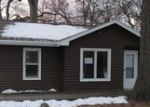 Foreclosed Home in Spring Grove 60081 N DAWN CIR - Property ID: 3637911597