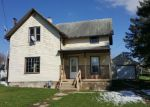 Foreclosed Home in Kewanee 61443 N CHESTNUT ST - Property ID: 3638072781