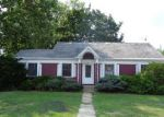 Foreclosed Home in Peoria 61604 N ELMWOOD AVE - Property ID: 3638097742