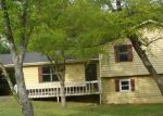 Foreclosed Home in Lawrenceville 30046 WAVERLY DR - Property ID: 3638329420
