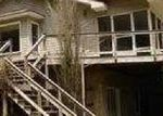 Foreclosed Home in Blairsville 30512 CHESTNUT RIDGE RD - Property ID: 3638351314
