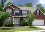 Foreclosed Home in Fairburn 30213 IRONSTONE DR - Property ID: 3638369721