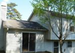 Foreclosed Home in Lithonia 30058 W MORGANS BLUFF CT - Property ID: 3638426656