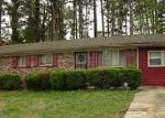 Foreclosed Home in Lithonia 30038 ROCK SPRINGS RD - Property ID: 3638428400