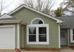 Foreclosed Home in Decatur 30030 ROYAL BLF - Property ID: 3638429278
