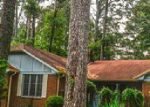 Foreclosed Home in Lithonia 30038 MINERS CREEK CIR - Property ID: 3638433218