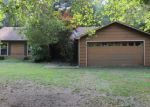 Foreclosed Home in Mayflower 72106 WINTERCREEK DR - Property ID: 3638872512