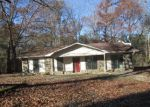 Foreclosed Home in Little Rock 72206 IRONTON CUT OFF RD - Property ID: 3638882139