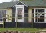 Foreclosed Home in Texarkana 71854 GRAND AVE - Property ID: 3638893985