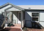Foreclosed Home in Williams 86046 N PINON PINE ST - Property ID: 3639011343