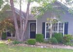 Foreclosed Home in Pelham 35124 W STONEHAVEN CIR - Property ID: 3639052523