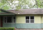 Foreclosed Home in Jackson 39212 TERESA DR - Property ID: 3639118657