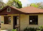 Foreclosed Home in Biloxi 39530 KELLER AVE - Property ID: 3639119527
