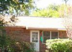 Foreclosed Home in Gulfport 39507 33RD ST - Property ID: 3639132670