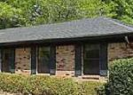 Foreclosed Home in Vancleave 39565 PINE RIDGE RD - Property ID: 3639142300