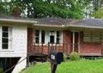 Foreclosed Home in Meridian 39305 31ST AVE - Property ID: 3639173845