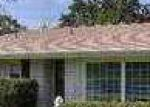 Foreclosed Home in Gulfport 39507 56TH ST - Property ID: 3639174272