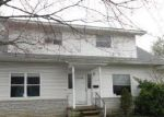 Foreclosed Home in Springfield 65802 W LYNN ST - Property ID: 3639177787