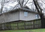 Foreclosed Home in Springfield 65802 S CRUTCHER AVE - Property ID: 3639198813