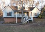 Foreclosed Home in Pinson 35126 CLAYMONT DR - Property ID: 3639222450
