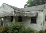 Foreclosed Home in Birmingham 35211 18TH WAY SW - Property ID: 3639229459