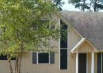Foreclosed Home in Daphne 36526 WINDSOR DR - Property ID: 3639261878