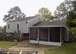 Foreclosed Home in Dothan 36305 CANTERBURY DR - Property ID: 3639264949