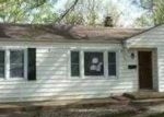 Foreclosed Home in Kansas City 64133 RICHARDS DR - Property ID: 3639298662