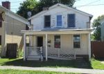 Foreclosed Home in Kingston 12401 PROSPECT ST - Property ID: 3639302602