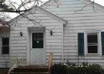 Foreclosed Home in Ellenville 12428 SPRAGUE CT - Property ID: 3639311806
