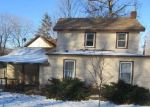Foreclosed Home in Ellenville 12428 CHAPEL ST - Property ID: 3639321884