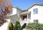 Foreclosed Home in Reno 89523 SHADY CREEK CT - Property ID: 3639396323
