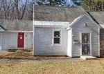 Foreclosed Home in Schenectady 12302 HECKELER DR - Property ID: 3639407270