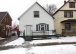 Foreclosed Home in Depew 14043 OLMSTEAD AVE - Property ID: 3639443635