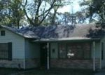 Foreclosed Home in Beaumont 77703 HYBROOK LN - Property ID: 3639521595
